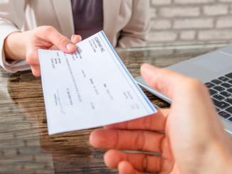 Conoce el procedimiento de inmovilización de depósitos de cuentas bancarias a causa de adeudos fiscales