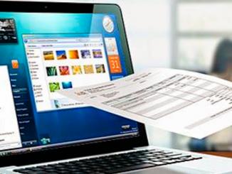 Consulta los servicios gratuitos de proveedores de facturas