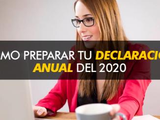 Conoce el Visor de Deducciones Personales del SAT y prepara tu declaración de 2020