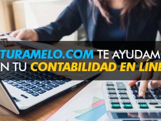 te ayudamos con tu contabilidad en linea